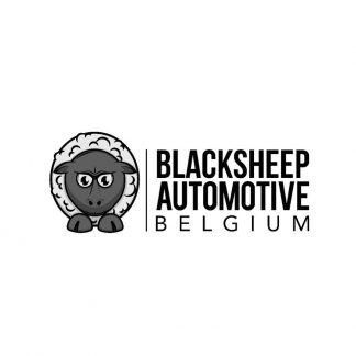 Black Sheep Automotive Merchandise