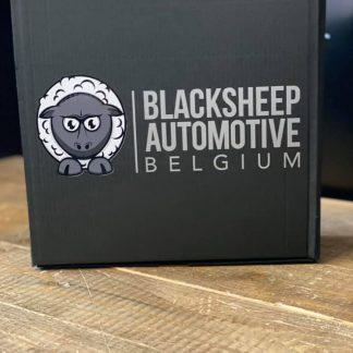 Black Sheep Automotive Giftbox